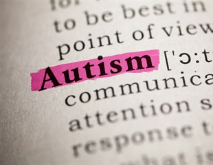 Researchers discover group of genes with altered expression in autism
