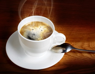 Consuming large amounts of daily caffeine may increase the risk of glaucoma