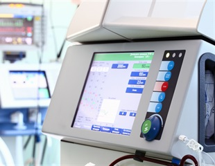 Identification of genetic variant provides a big step for precision medicine in dialysis