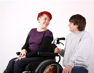 Researchers develop a diagnostic tool for amyotrophic lateral sclerosis