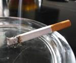 Many light smokers meet the criteria for nicotine addiction
