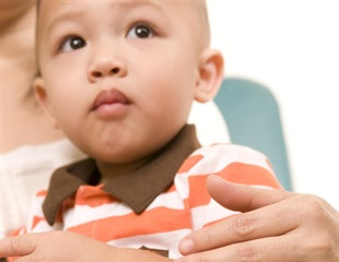 Study reveals how two separate DNA changes may predict aggressive childhood leukemias