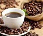 New report highlights coffee's effect on sleep