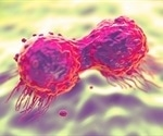 Scientists identify new target to deliver anti-cancer drugs to tumor cells