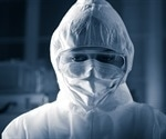 Researchers identify new pathway that targets common vulnerability in different pandemic viruses