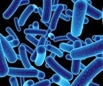 Researchers use different colors of light to control gut bacteria genes