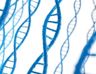 An efficient automated method for production of synthetic DNA