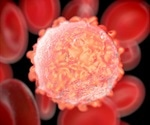 Scientists identify mechanism involved in new precision cancer drug for blood cancers