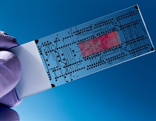 Research team to develop new method for high throughput drug screening