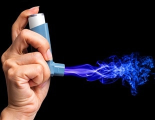 New biomarker can help characterize specific types of asthma and COPD