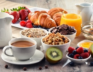 Skipping breakfast may lead to loss of key nutrients