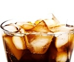 TV marketing lures vulnerable soft drinks consumers, study finds
