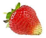 Researchers identify five strawberry cultivars that are best suited for hot locations