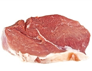 New study classifies urban wild meat traffickers and sellers in Africa