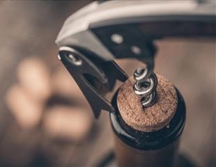 Researchers discover oligosaccharides within chardonnay wine-grape pomace