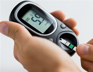 Some Type 2 diabetes patients could benefit from bone marrow stem cell transplants, study shows