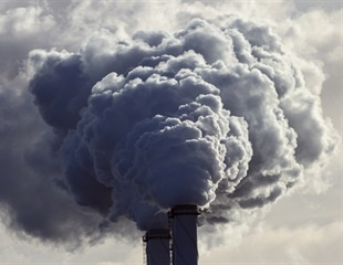 Oxidation processes play major role in the atmosphere and in combustion