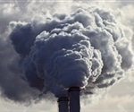 Research finds air pollution particles in the placentas of women