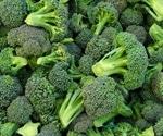 Least favorite vegetables could prevent advanced blood vessel disease