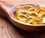 Fish oil provides health benefits based on the genetic makeup