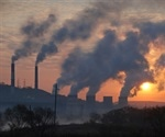 Exposure to air pollution may increase risk of cardiometabolic diseases