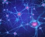 New brain-inspired nanodevice can identify mutations in viruses
