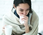 Single dose of flu drug can limit the spread of the illness within households