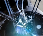 How is Additive Manufacturing Used in the Pharmaceutical Industry?