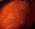 How does Fingerprint Drug Testing work?