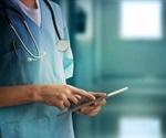 Whole genome sequencing can improve rare disease diagnosis