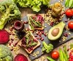 Study: Vegan diet has broad effect on children's metabolism