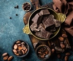 A new scientific method approved for measuring flavanols,procyanidins in cocoa-based products