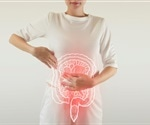 Important genetic mechanism behind inflammatory bowel disease revealed