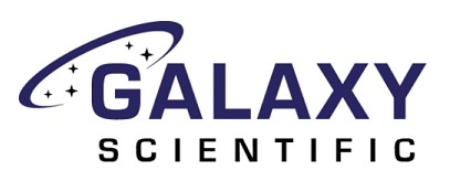 Galaxy Scientific Inc