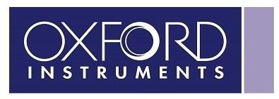 Oxford Instruments Plasma Technology