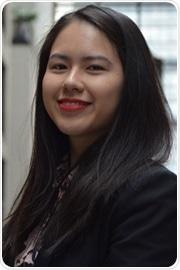 Melanie Leung