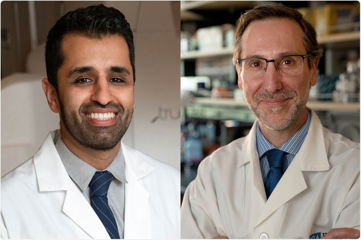 Researchers identify drug that could overcome tumor resistance