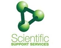 Scientific Support Services Ltd