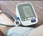 Why a diet high in flavanols may lower blood pressure