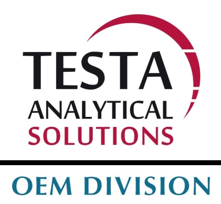 Testa Analytical - OEM Division