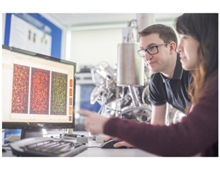 New protein imaging technique may lead to advanced tissue analysis