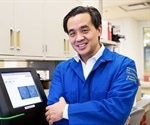 New laboratory test can rapidly detect infectious agents in hospitalized patients