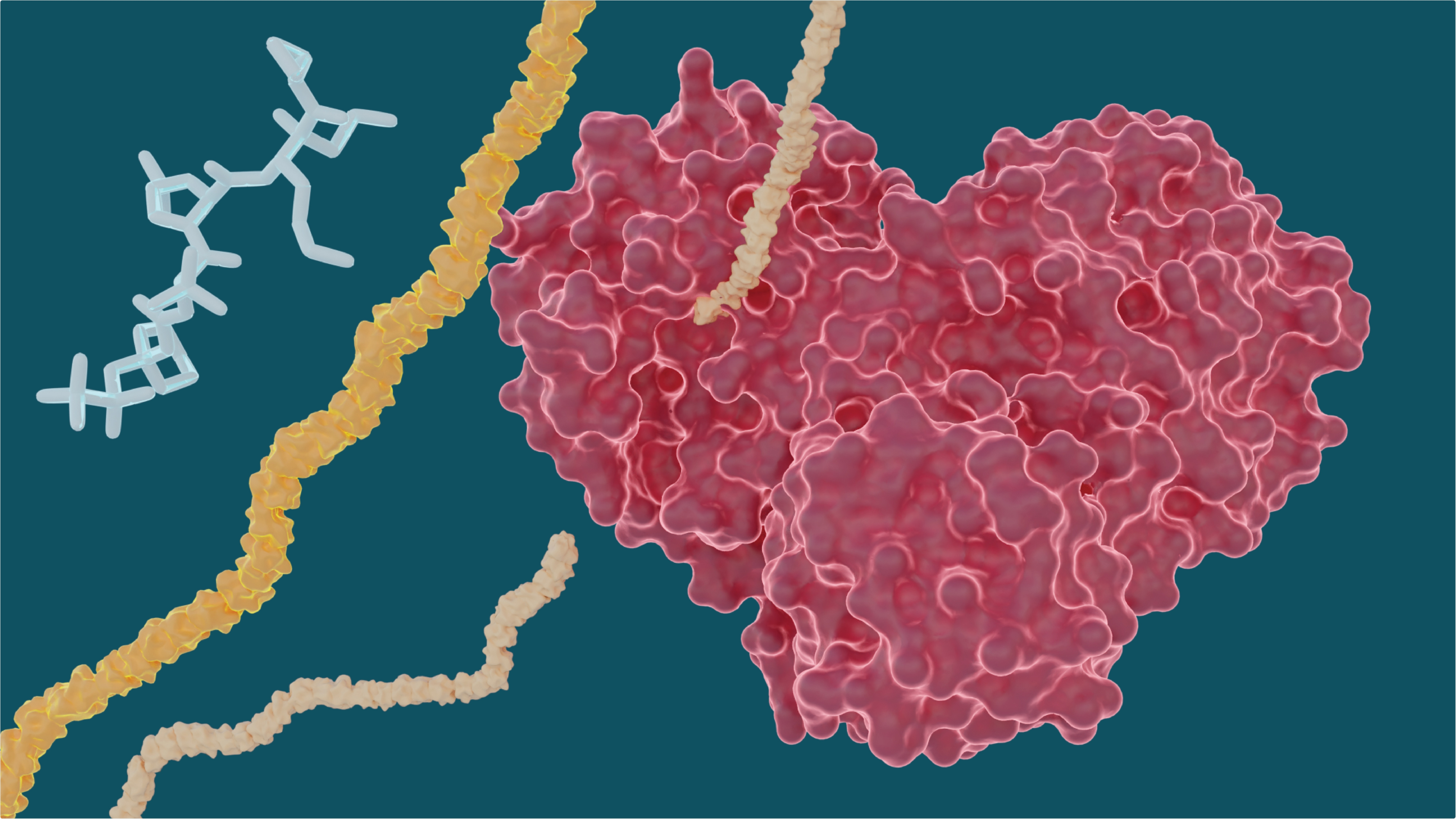 Existing hepatitis C drugs could treat COVID-19