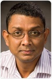 Dr. Atanu Sarkar