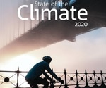 New report provides a comprehensive analysis of Australia's changing climate