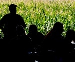 Researchers call for greater transparency on genetically modified crops