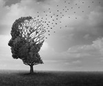 Researchers identify promising treatments for late-onset Alzheimer's disease