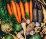 Boosting Plant Health Using Gene Editing