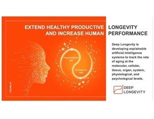 AI-powered psychological aging clocks interpret psychosocial factors
