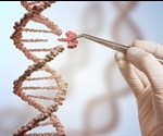Revolutionary CRISPR-based genome editing system treatment destroys cancer cells